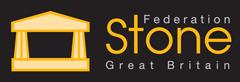 Stone-Federaton-logo-WEB