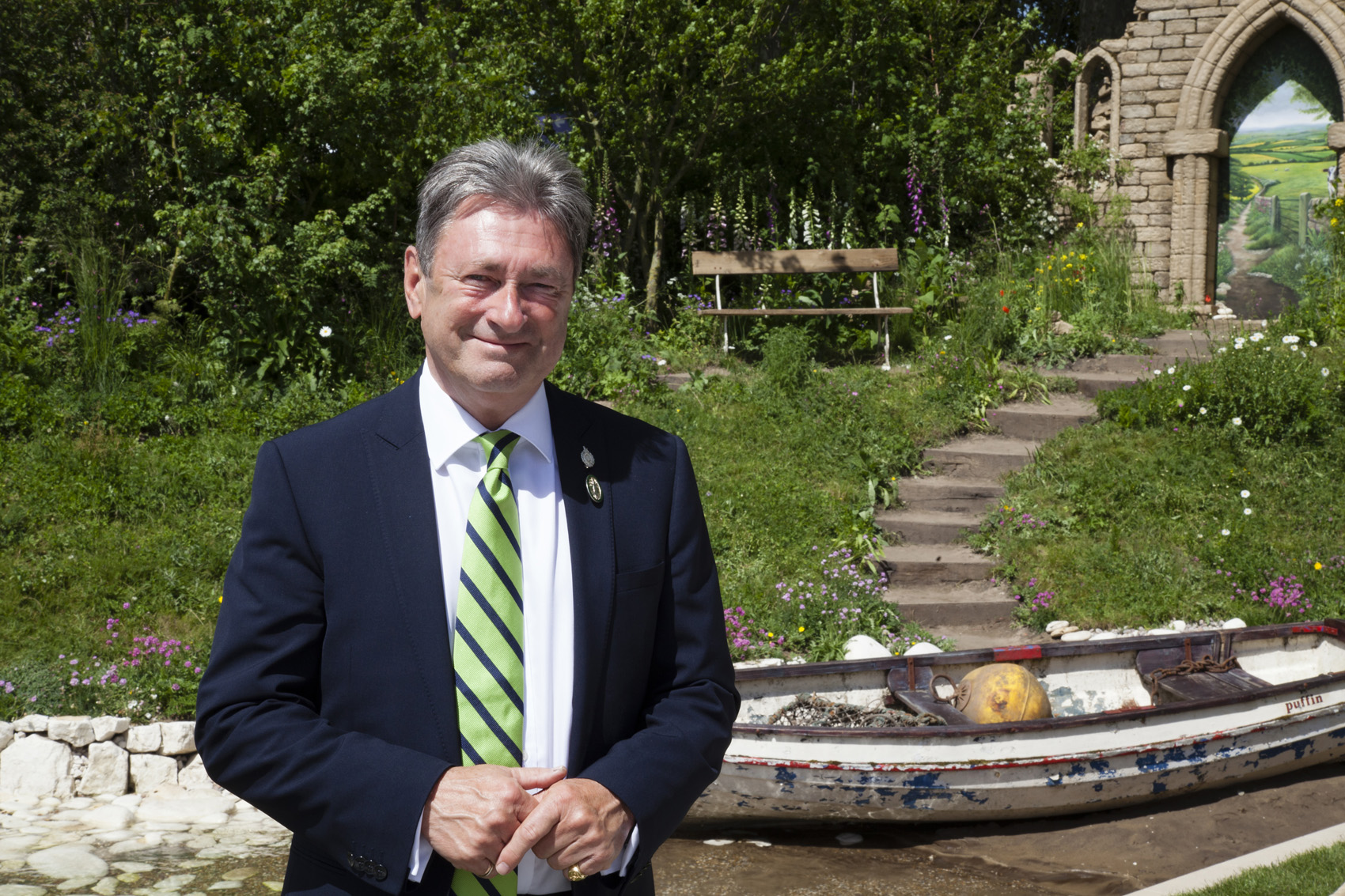 Gardening-legend-Alan-Titchmarsh